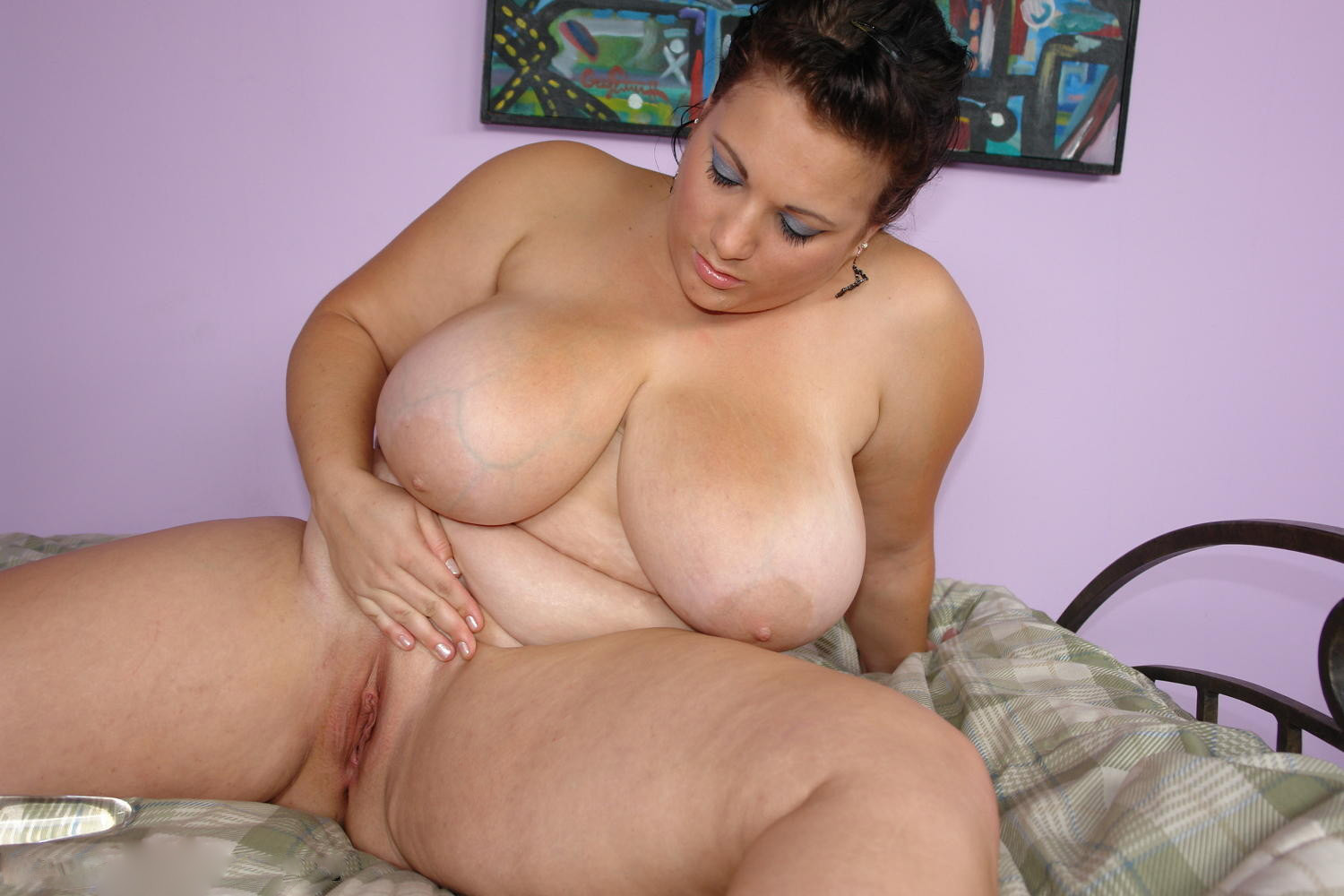 untouched young little pussy